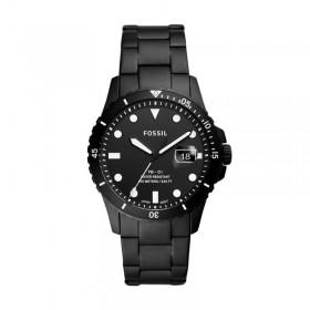 Мъжки часовник FOSSIL FB - 01 - FS5659