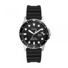 Мъжки часовник FOSSIL FB - 01 - FS5660