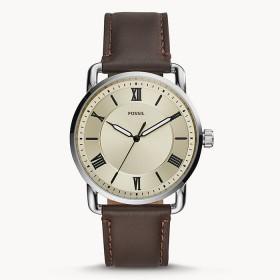 Мъжки часовник Fossil Copeland - FS5663
