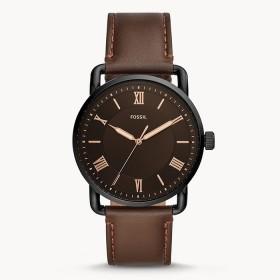 Мъжки часовник Fossil Copeland - FS5666