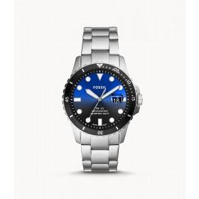 Мъжки часовник FOSSIL FB - 01 - FS5668