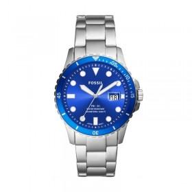 Мъжки часовник FOSSIL FB - 01 - FS5669