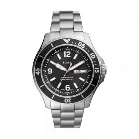 Мъжки часовник FOSSIL FB - 02 - FS5687