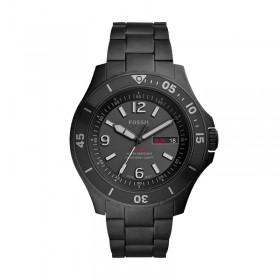 Мъжки часовник FOSSIL FB - 02 - FS5688