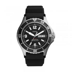Мъжки часовник FOSSIL FB - 02 - FS5689
