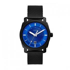 Мъжки часовник FOSSIL MACHINE - FS5694