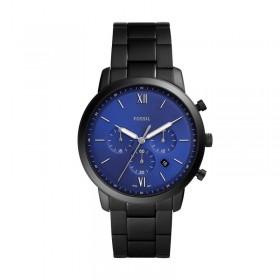 Мъжки часовник Fossil NEUTRA CHRONO - FS5698