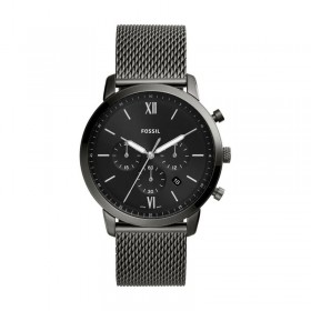 Мъжки часовник Fossil NEUTRA CHRONO - FS5699