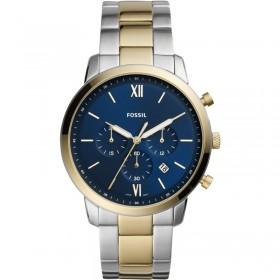 Мъжки часовник Fossil NEUTRA CHRONO - FS5706
