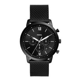 Мъжки часовник Fossil Neutra Chrono - FS5707