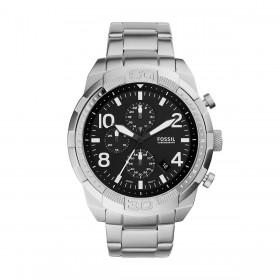 Мъжки часовник Fossil BRONSON - FS5710