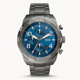 Мъжки часовник Fossil Bronson - FS5711