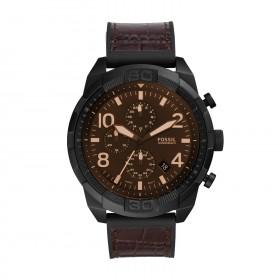 Мъжки часовник Fossil Bronson - FS5713