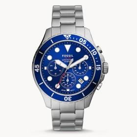 Мъжки часовник Fossil FB-03 - FS5724