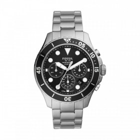 Мъжки часовник Fossil FB-03 - FS5725