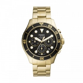 Мъжки часовник Fossil FB-03 - FS5727