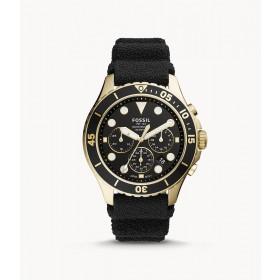 Мъжки часовник Fossil FB - 03 - FS5729