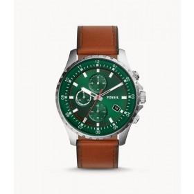 Мъжки часовник FOSSIL DILLINGER - FS5734