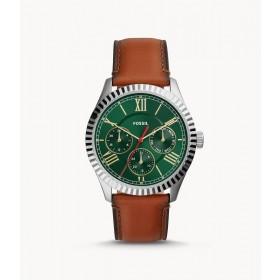 Мъжки часовник Fossil CHAPMAN MULTIFUNCTION - FS5736