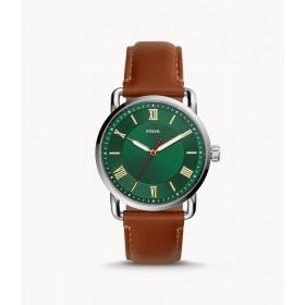 Мъжки часовник FOSSIL COPELAND - FS5737