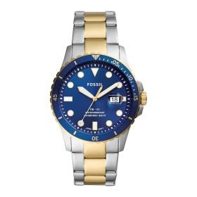 Мъжки часовник FOSSIL FB - 01 - FS5742