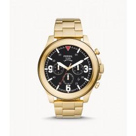 Мъжки часовник FOSSIL LATITUDE - FS5752