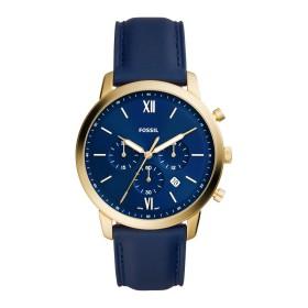 Мъжки часовник FOSSIL NEUTRA CHRONO - FS5790