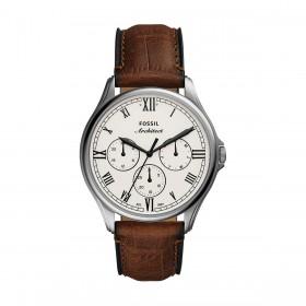 Мъжки часовник Fossil Arc – 02 - FS5800