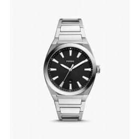 Мъжки часовник Fossil EVERETT 3 HAND - FS5821