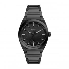 Мъжки часовник Fossil EVERETT 3 HAND - FS5824
