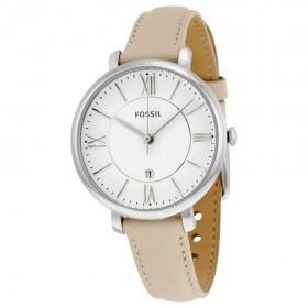 Дамски часовник Fossil Jacqueline - ES3793