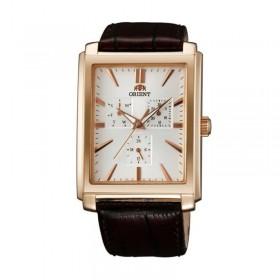 Мъжки часовник Orient Dressy Elegant - FSXAA001W