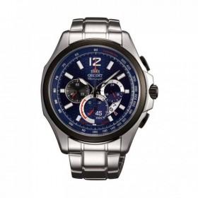 Мъжки часовник Orient Sporty Quartz - FSY00002D0
