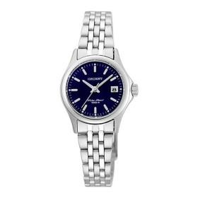 Дамски часовник Orient - FSZ2F001D0