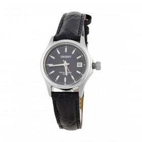 Дамски часовник Orient Dressy Elegant - FSZ2F004B0