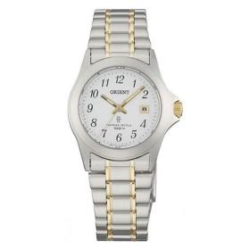 Дамски часовник Orient - FSZ3G004W