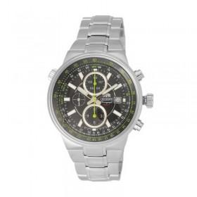 Мъжки часовник Orient Sporty Quartz - FTT15001B