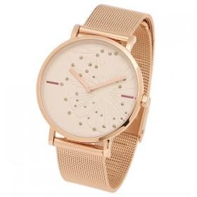 Дамски часовник FURLA GIADA - R4253108501