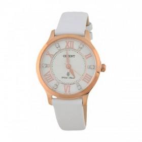 Дамски часовник Orient Dressy Elegant - FUB9B002W0