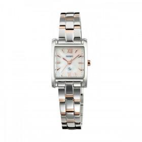 Дамски часовник Orient Lady Rose - FUBUL001W