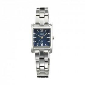 Дамски часовник Orient Lady Rose - FUBUL002D