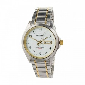 Мъжки часовник Orient Sporty Quartz - FUG0Q003W6