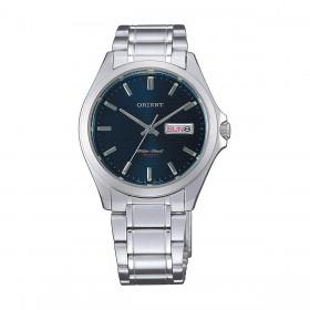 Мъжки часовник Orient Sporty Quartz - FUG0Q004D6