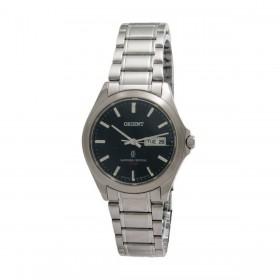 Мъжки часовник Orient Sporty Quartz - FUG0Q009B6