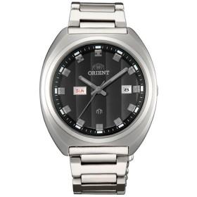 Мъжки часовник Orient - FUG1U003A