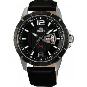 Мъжки часовник Orient Sport - FUG1X002B