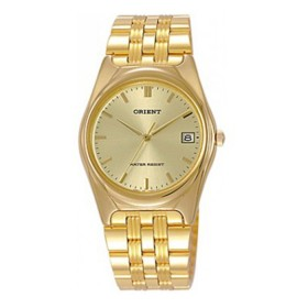 Дамски часовник Orient - FUN6E001C0