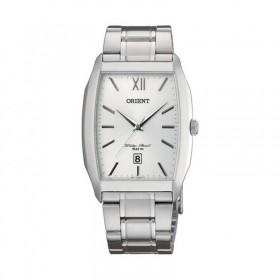 Мъжки часовник Orient - FUNDE001W0