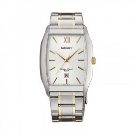 Мъжки часовник Orient - FUNDE002W0