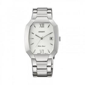 Мъжки часовник Orient - FUNDG004W0